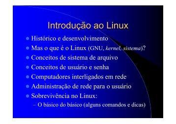 Acrobat Reader - Rede Linux IME-USP