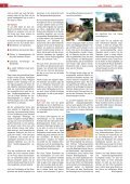 Der Terrier - Klub für Terrier e.V. - Seite 5