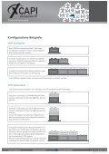 Produktinformation - C3000 - Support - Seite 7
