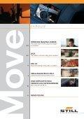 interview jean-paul dubois - Still - Page 2