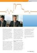 interview jean-paul dubois - Still - Page 5