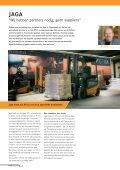 interview jean-paul dubois - Still - Page 6