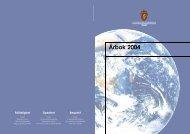 Årbok 2004 - Utlendingsnemnda