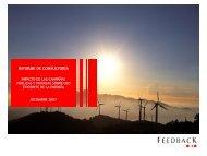 archivo - Gobierno Transparente - Ministerio Secretaría General de ...