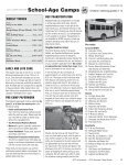 2015 JCC Summer Camp Rishon - Page 5