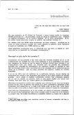 Etude - Temis - Page 7