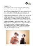 Flyer (pdf) - Marabu - Page 2