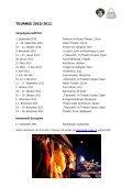 Flyer (pdf) - Marabu - Page 4