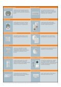 Synco living – the energy-efficient home automation system Synco ... - Page 7
