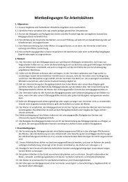 AGB als PDF Download - Kuba-hebebuehnen.de