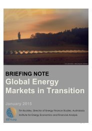 IEEFA-BRIEFING-NOTE-Global-Energy-Markets-in-Transition_Final_15Jan2015