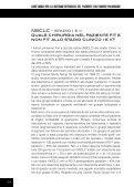 NSCLC - stadio i e ii - Associazione Italiana Oncologia Toracica - Page 2