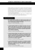 NSCLC - stadio i e ii - Associazione Italiana Oncologia Toracica - Page 4