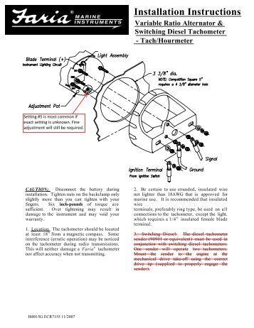 Korg m3 manual