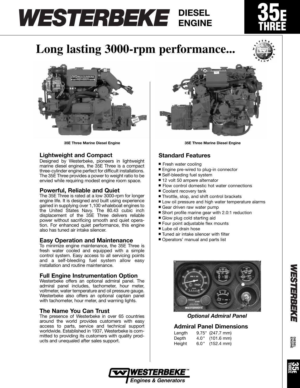 Onan Marquis 5000 Generator Wiring Diagram Schematics And Westerbeke Diagrams