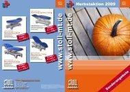 www .stoll-mt.de www .stoll-mt.de - STOLL Medizintechnik GmbH