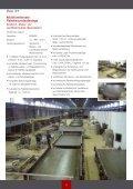 for sale - Beton gebrauchte Schalungen Homepage - Seite 2