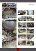 for sale - Beton gebrauchte Schalungen Homepage - Seite 3