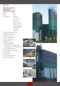 for sale - Beton gebrauchte Schalungen Homepage - Seite 4