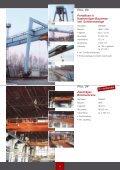 for sale - Beton gebrauchte Schalungen Homepage - Seite 5