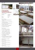 for sale - Beton gebrauchte Schalungen Homepage - Seite 6