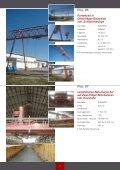for sale - Beton gebrauchte Schalungen Homepage - Seite 7