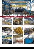 gebrauchte Fertigteil- Werkseinrichtungen www .transcontec.com - Seite 3