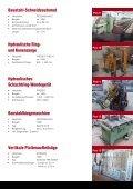 gebrauchte Fertigteil- Werkseinrichtungen www .transcontec.com - Seite 7