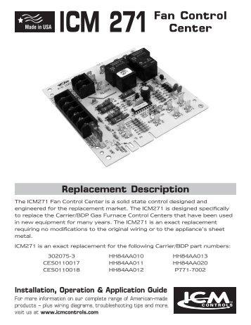 icm 271fan control center pexsupplycom?quality\=85 icm literature wiring diagrams icm wiring diagrams  at alyssarenee.co