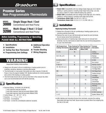 z 300 hps ios manual cdr jackson systems installation manual jackson systems