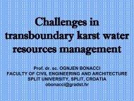 Download the presentation (PDF) - inweb