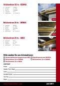 Sommer-Verkauf - Seite 3