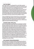 DEREIS_FOLDA5_SNAKKERBUREN_V04 - Page 4