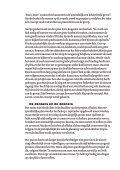 DEREIS_FOLDA5_SNAKKERBUREN_V04 - Page 7