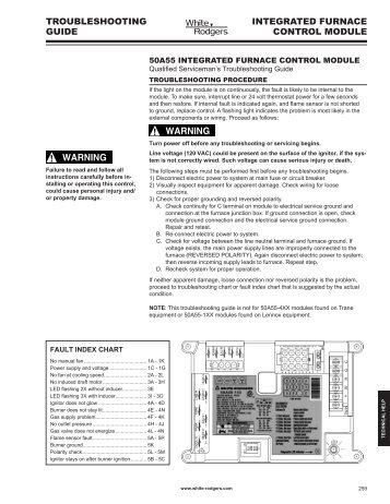 troubleshooting guide white rodgers?quality=85 white rodgers 50m56u 843 specification sheet  at bayanpartner.co