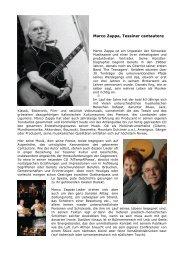 Marco Zappa (pdf) - Marabu