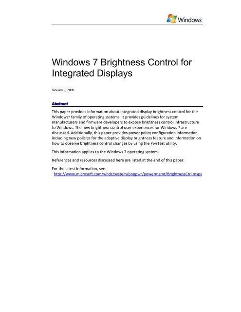 BrightnessCtrl.pdf