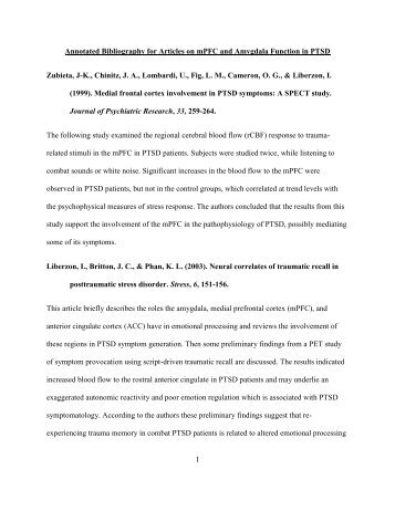 1 Page Trayvon Martin Annotated Bibliography Newspaper Articles