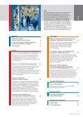 interface - FEM - Berechnung - Seite 3