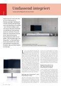 interface - FEM - Berechnung - Seite 6