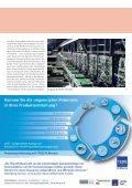 interface - FEM - Berechnung - Seite 7