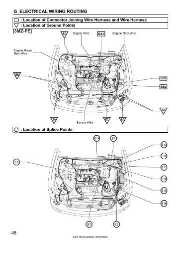 valve clearance  3mz-fe