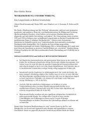 Text als PDF