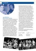 AngEbotE - Seite 4