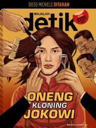 20121112 majalahdetik 50