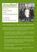Eherecht Miet - und Pachtrecht Verkehrsrecht - Draußen - Seite 3