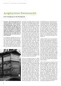 Eherecht Miet - und Pachtrecht Verkehrsrecht - Draußen - Seite 6