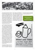 Eherecht Miet - und Pachtrecht Verkehrsrecht - Draußen - Seite 7
