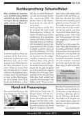 THRILLER & EROTIK & mehr - Seite 5