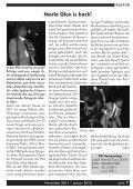 THRILLER & EROTIK & mehr - Seite 7